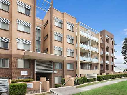 40/10 Wallace Street, Blacktown 2148, NSW Apartment Photo