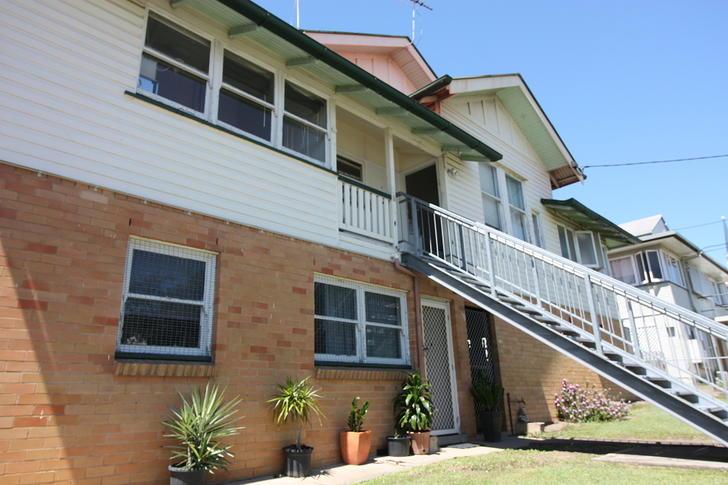 7/2 Hawthorne Street, Woolloongabba 4102, QLD Apartment Photo