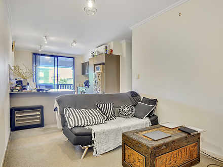 10/445 Oxley Road, Sherwood 4075, QLD Apartment Photo