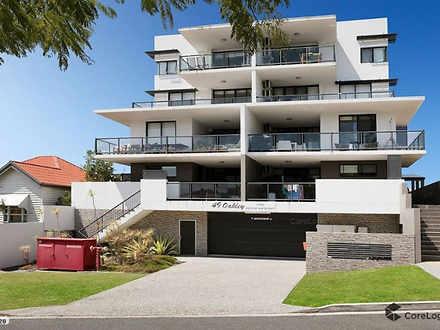 3/49 Rosemount Terrace, Windsor 4030, QLD Unit Photo