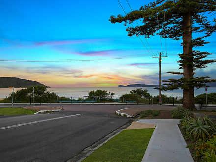 16/154 West Street, Umina Beach 2257, NSW Townhouse Photo