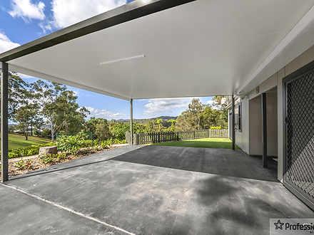 2/25B Baileys Road, Tallai 4213, QLD House Photo