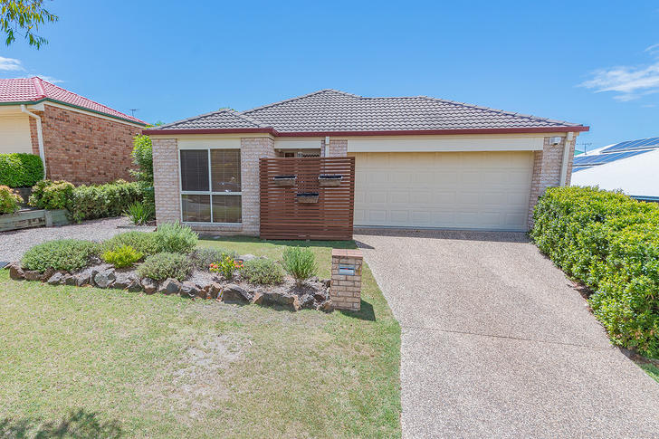 4 Tufnell Street, North Lakes 4509, QLD House Photo