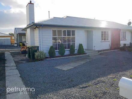3 Negara Crescent, Goodwood 7010, TAS House Photo