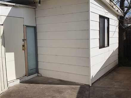 41A Longford Crescent, Coolaroo 3048, VIC Unit Photo