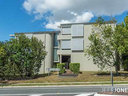 3/1 Roseby Avenue, Clayfield 4011, QLD Unit Photo