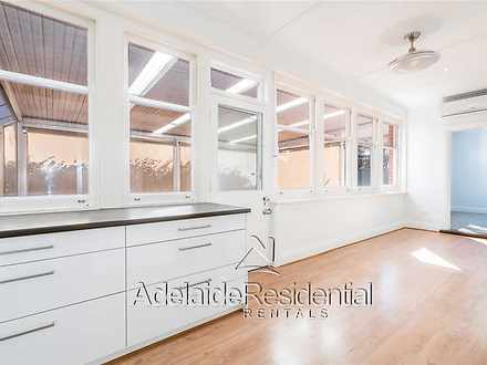 3/24 Kent Street, South Plympton 5038, SA Apartment Photo