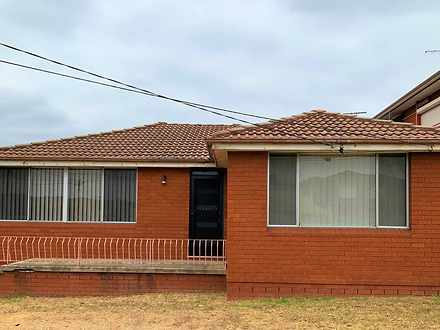 648 Merrylands Road, Greystanes 2145, NSW House Photo