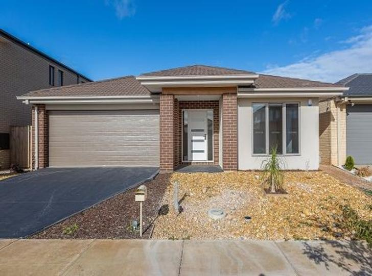 32A Arabella Circuit, Point Cook 3030, VIC House Photo