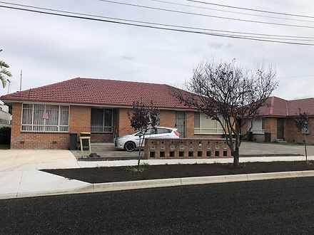 1/1-3 Isla Street, Sunshine North 3020, VIC Unit Photo