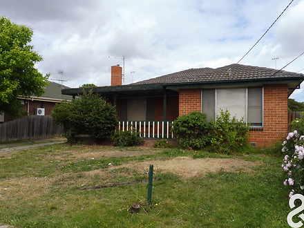 9 Kokoda Court, Lalor 3075, VIC House Photo