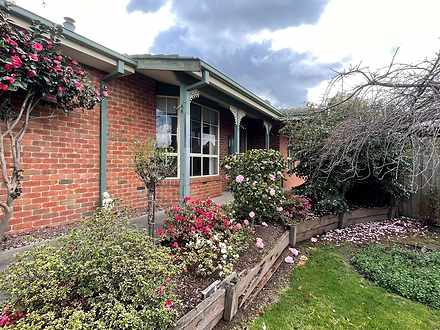 4 Law Court, South Morang 3752, VIC House Photo