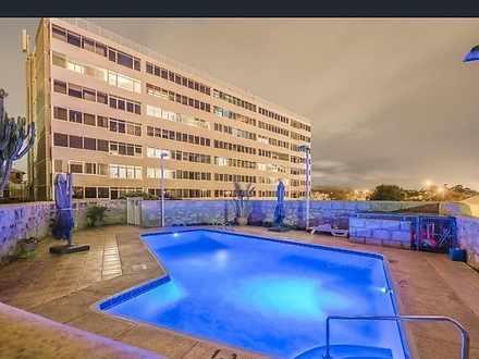 33/2 Angwin Street, East Fremantle 6158, WA Apartment Photo