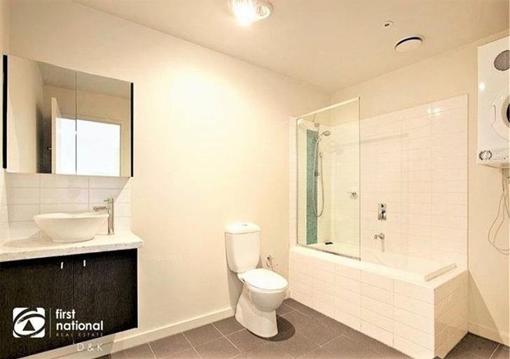 305/250 Barkly Street, Footscray 3011, VIC Apartment Photo