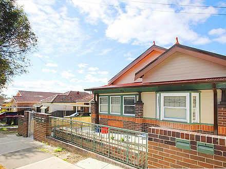 1/40 Dennis Street, Lakemba 2195, NSW Flat Photo