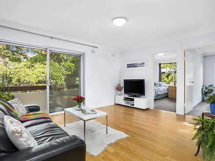 13/28 Fielding Street, Collaroy 2097, NSW Apartment Photo