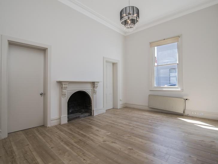 4 Ramsden Street, Clifton Hill 3068, VIC House Photo