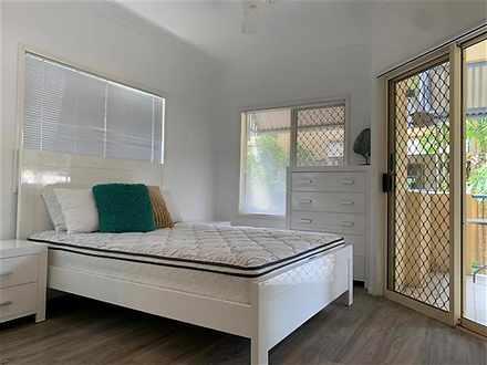14/35 Greenslopes Street, Cairns North 4870, QLD Unit Photo