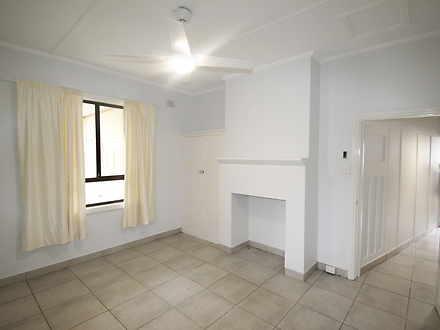 33A Crimea Street, Parramatta 2150, NSW Duplex_semi Photo