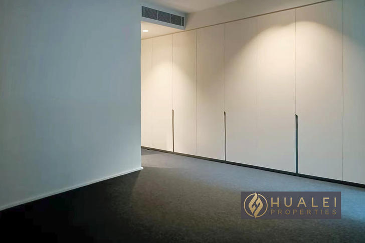 25 Barangaroo Avenue, Barangaroo 2000, NSW Apartment Photo