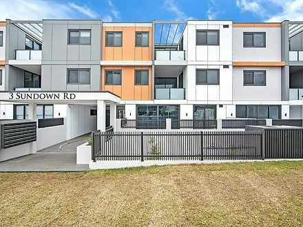 112/3 Sundown Road, Kellyville Ridge 2155, NSW Apartment Photo