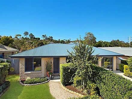 49 Tansey Drive, Tanah Merah 4128, QLD House Photo