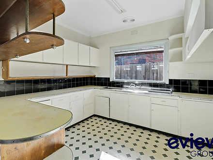 45 Challis Street, Newport 3015, VIC Duplex_semi Photo