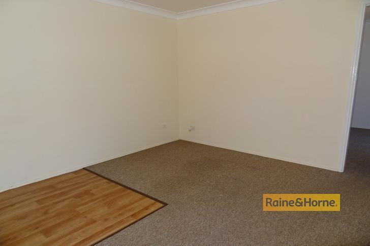 CABIN 52 Albion Street, Umina Beach 2257, NSW Other Photo