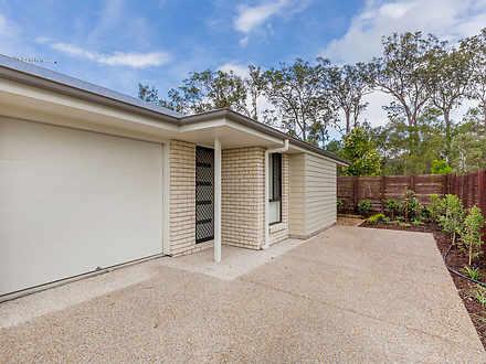 2/8 Horus Court, Coomera 4209, QLD House Photo