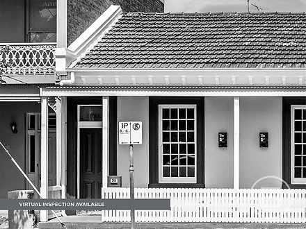 318 Ferrars Street, South Melbourne 3205, VIC Terrace Photo