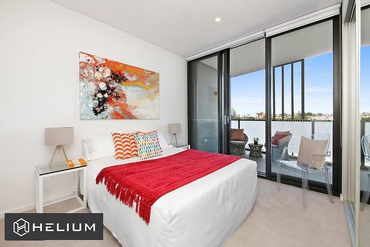 865/2 Cooper Place, Zetland 2017, NSW Apartment Photo