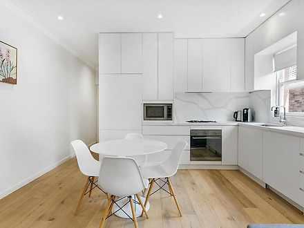 5/181 Hastings Parade, North Bondi 2026, NSW Apartment Photo