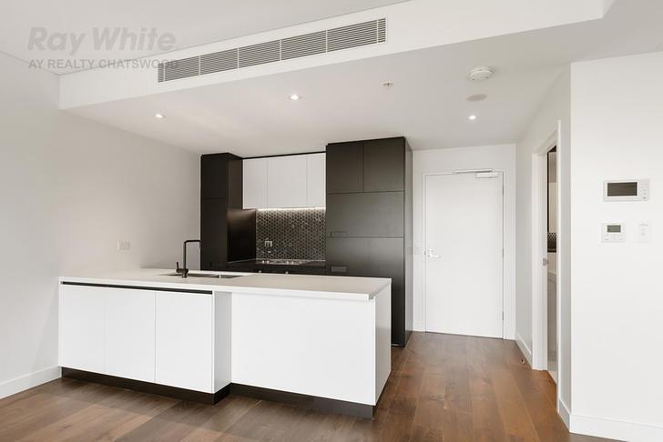 11 Marshall Avenue, St Leonards 2065, NSW Unit Photo