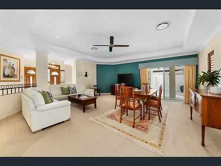 24 Regatta Circ, Noosaville 4566, QLD House Photo