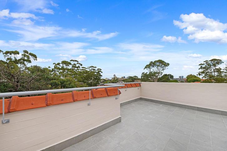 41/16 Bardwell Road, Mosman 2088, NSW Apartment Photo