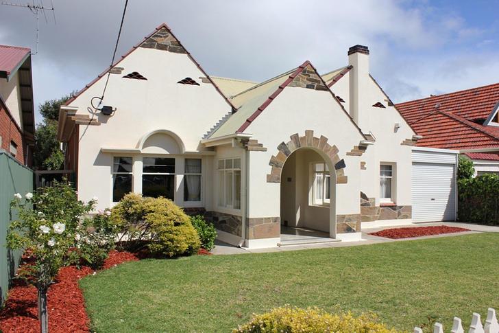 2 Wilson Terrace, Glenelg East 5045, SA House Photo