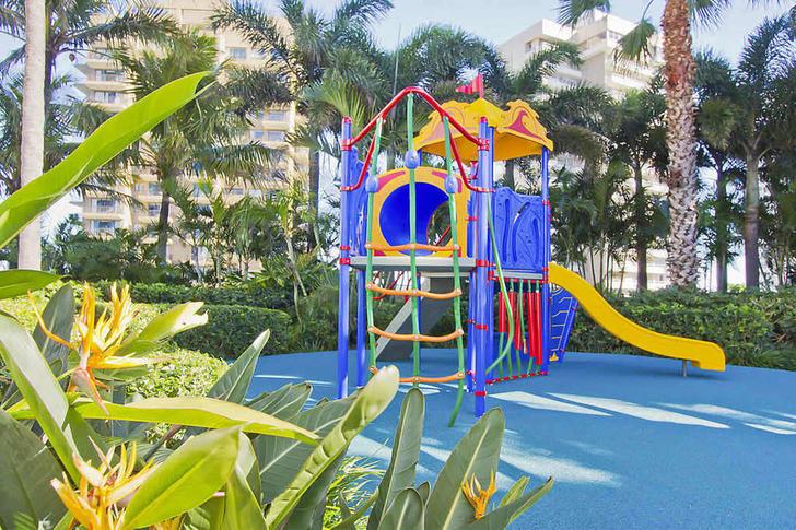 3053/23 Ferny Avenue, Surfers Paradise 4217, QLD Apartment Photo