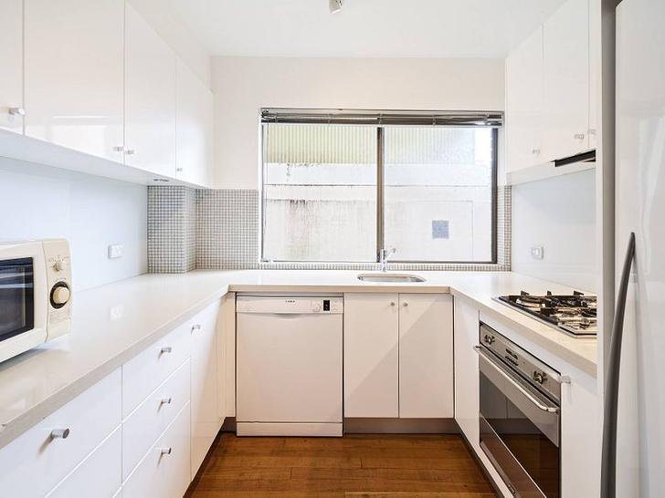 19/1 Parraween Street, Cremorne 2090, NSW Apartment Photo