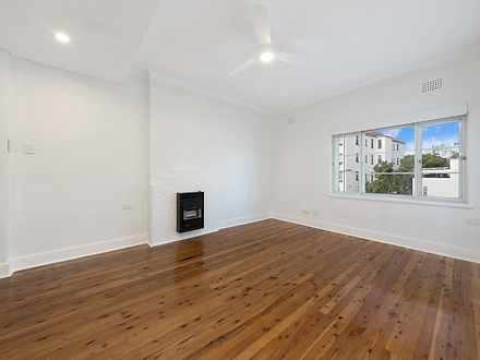 9/20 New South Head Road, Edgecliff 2027, NSW Apartment Photo