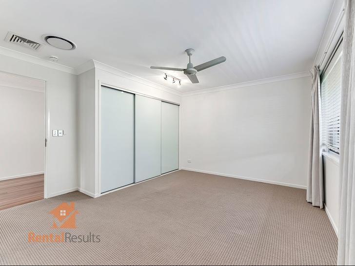 126 Payne Street, Indooroopilly 4068, QLD House Photo