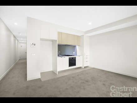 7/303 - 305 Huntingdale Road, Chadstone 3148, VIC Apartment Photo