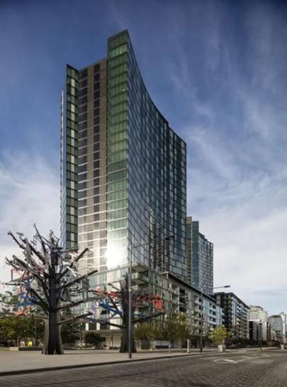 4D/9 Waterside Place, Docklands 3008, VIC Apartment Photo