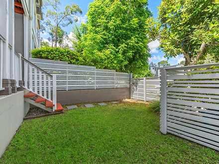 2/15 Camborne Street, Alderley 4051, QLD Townhouse Photo