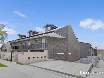 57-59 Norval Street, Auburn 2144, NSW House Photo