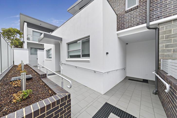 11/61 Trafalgar Street, Stanmore 2048, NSW Unit Photo