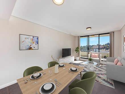 503/40 King Street, Waverton 2060, NSW Apartment Photo