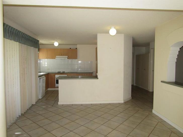 L1/24 Pearson Street, Churchlands 6018, WA Apartment Photo