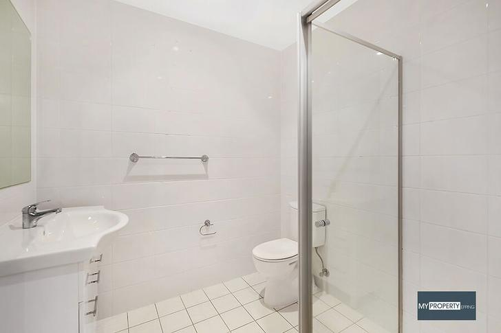 11/1689-1693 Pacific Highway, Wahroonga 2076, NSW Apartment Photo