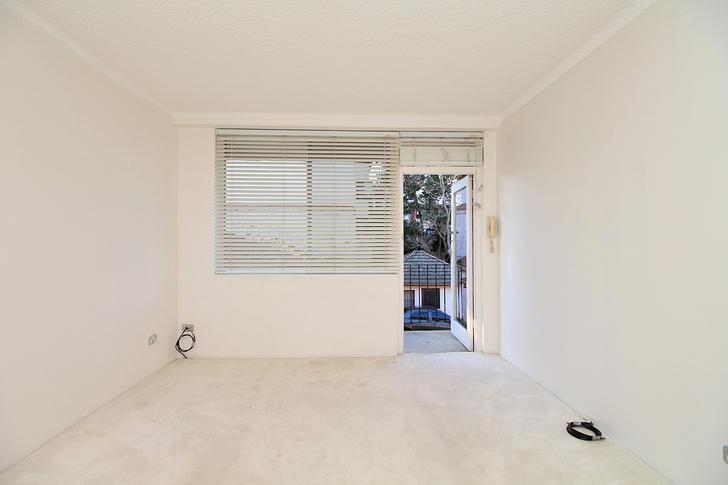 6/159 Hawkesbury Road, Westmead 2145, NSW Apartment Photo