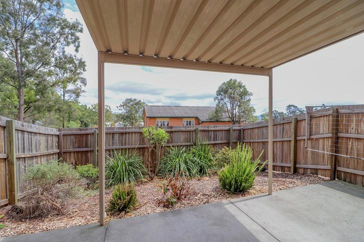 16/19 Flower Place, Richlands 4077, QLD Townhouse Photo
